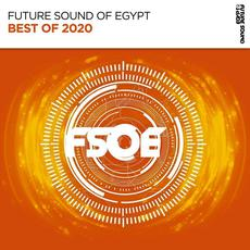 Best Of FSOE 2020 mp3 Compilation by Various Artists