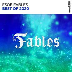Best Of FSOE Fables 2020 mp3 Compilation by Various Artists
