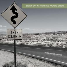 Best Of In Trance Music 2020 mp3 Compilation by Various Artists