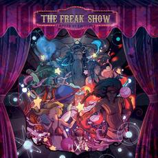 The Freak Show mp3 Compilation by Various Artists