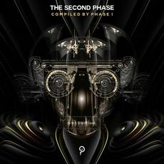 The Second Phase mp3 Compilation by Various Artists