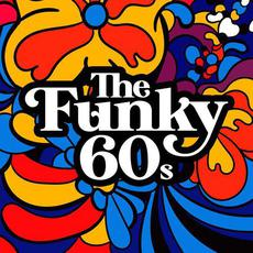 The Funky 60s mp3 Compilation by Various Artists