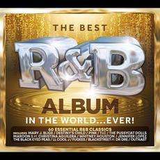 The Best R&B Album In The World... Ever! mp3 Compilation by Various Artists