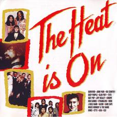 The Heat Is On mp3 Compilation by Various Artists