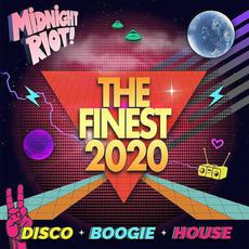 The Finest 2020 mp3 Compilation by Various Artists