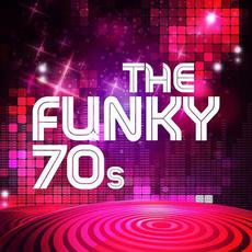 The Funky 70s mp3 Compilation by Various Artists
