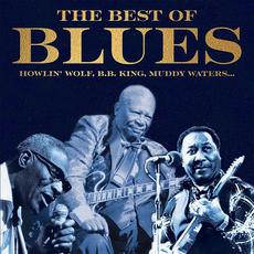 The Best of Blues (Remastered) mp3 Compilation by Various Artists
