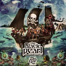 The Black Pearl mp3 Compilation by Various Artists