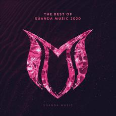 The Best Of Suanda Music 2020 mp3 Compilation by Various Artists
