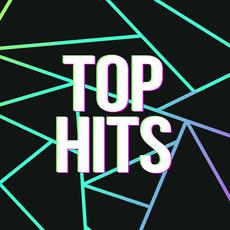 Top Hits: Greatest Songs Ever mp3 Compilation by Various Artists