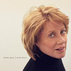 Ever Since mp3 Album by Lesley Gore