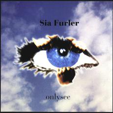 onlysee mp3 Album by Sia
