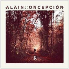 R mp3 Album by Alain Concepción