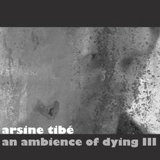 An Ambience of Dying III mp3 Album by Arsine Tibe