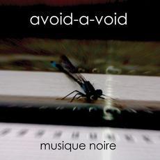 Musique Noire mp3 Album by Avoid-A-Void