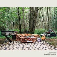 Dab Records, Vol. 1 mp3 Album by Emancipator & Asher Fulero