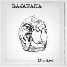 Rajanaka Mantra mp3 Album by Brad Roberts