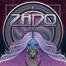 Zado's Epic mp3 Album by Zado