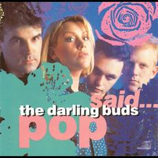 Pop Said... mp3 Album by The Darling Buds