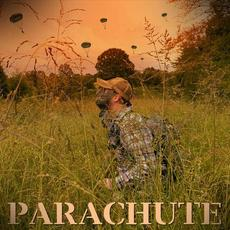 Parachute mp3 Album by Upchurch