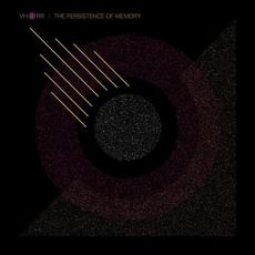 The Persistence Of Memory mp3 Album by VH x RR