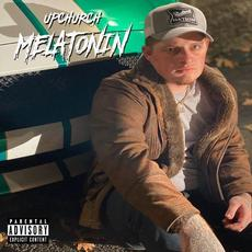Melatonin mp3 Single by Upchurch