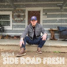Side Road Fresh mp3 Single by Upchurch