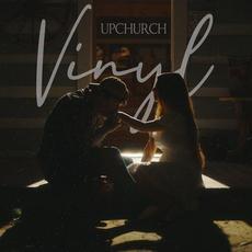 Vinyl mp3 Single by Upchurch
