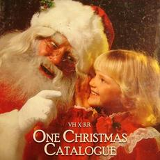 One Christmas Catalogue mp3 Single by VH x RR