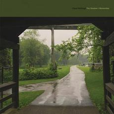 The Shadow I Remember mp3 Album by Cloud Nothings