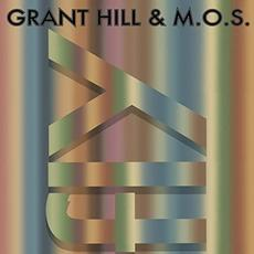 Fly mp3 Album by Grant Hill & M.O.S.