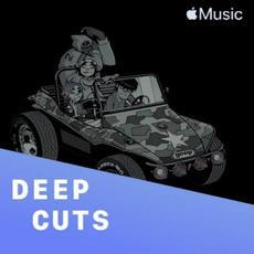 Gorillaz: Deep Cuts mp3 Album by Gorillaz