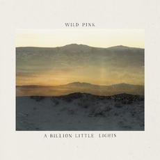 A Billion Little Lights mp3 Album by Wild Pink