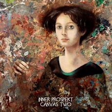 Canvas Two mp3 Album by Inner Prospekt