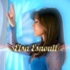 4 mp3 Album by Elsa Esnoult