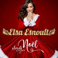 Chante Noël mp3 Album by Elsa Esnoult
