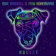Rocket mp3 Album by Edie Brickell & New Bohemians