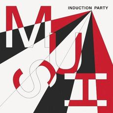 Induction Party mp3 Album by Mush