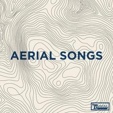 Aerial Songs mp3 Album by Hayden Norman Thorpe