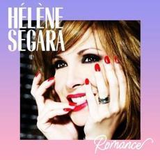 Romance mp3 Album by Hélène Ségara