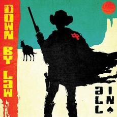 All In mp3 Album by Down By Law
