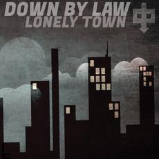 Lonely Town mp3 Album by Down By Law