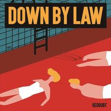 Redoubt mp3 Album by Down By Law