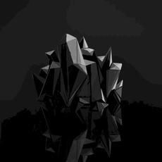 Crystalline mp3 Album by bülow