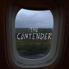 The Contender mp3 Album by bülow