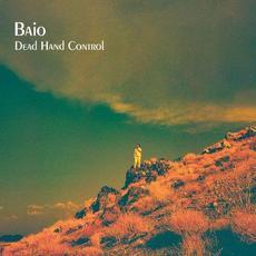 Dead Hand Control mp3 Album by Baio