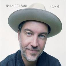 Horse mp3 Album by Brian Dolzani