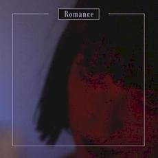 Romance mp3 Single by Ex:Re