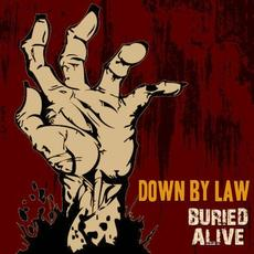 Buried Alive mp3 Single by Down By Law