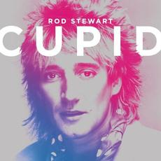 Cupid mp3 Artist Compilation by Rod Stewart